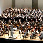 Greensboro Symphony Orchestra: Divine Chemistry