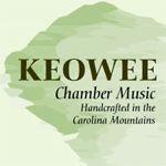 Keowee Chamber Music