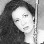 Greensboro Symphony Orchestra: Magic of Mozart