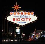 Episode 51: Bright Lights Big City