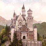 Episode 82: Chopin in Fantasyland