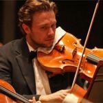 Spoleto Festival USA 2013: Intermezzi & Westminster Choir