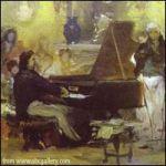 Episode 59: Chopin's Indefinite Impromptus